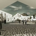 Klaksvik City Center Proposal (2) Courtesy of MIRO