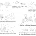 Klaksvik City Center Proposal (13) sketches 04