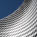 In Progress Update: Messe Basel / Herzog & de Meuron (11) © Paul Clemence