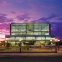Burton Barr Central Library / Will Bruder + Partners (8)  Bill Timmerman