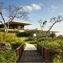 Taliesin / Diamond Schmitt Architects (9) © Tom Arban