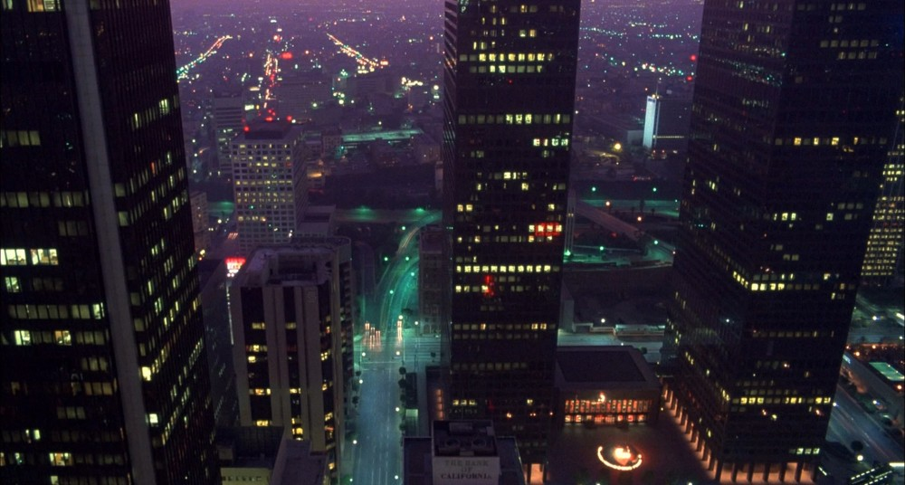Films &#038; Architecture: &#8220;Koyaanisqatsi&#8221;