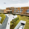 Ethiopian Airlines New Headquarters (1)  miss 3