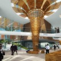 Ethiopian Airlines New Headquarters (5)  miss 3