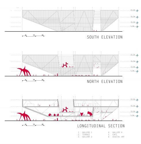 - 1343190059-longitudinal-section-elevations-490x500