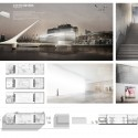 [BUENOS AIRES] New Contemporary Art Museum Competition Results (6) honorable mention 02