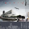 [BUENOS AIRES] New Contemporary Art Museum Competition Results (5) honorable mention 03