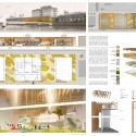 [BUENOS AIRES] New Contemporary Art Museum Competition Results (4) honorable mention 04