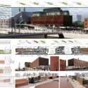 [BUENOS AIRES] New Contemporary Art Museum Competition Results (3) honorable mention 05