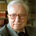 Robert Venturi  Frank Hanswijk
