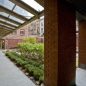 Historic Front Street / Cook + Fox Architects (5) © Seong Kwon for Cook+Fox Architects