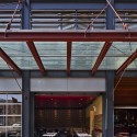 Historic Front Street / Cook + Fox Architects (3) © Cook+Fox Architects