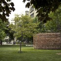 The ContemPLAY Pavilion (3) © David Dworkind