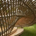The ContemPLAY Pavilion (4) © David Dworkind