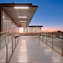 AIA selects the 2012 Recipients of the Small Project Awards (10) Shade Platform; Phoenix / SmithGroupJJR  Liam Frederick