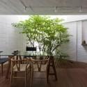 a21house / a21 studio © Hiroyuki Oki