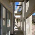 Health Centre and Houses for Elderly People / IPOSTUDIO Architects Courtesy of IPOSTUDIO