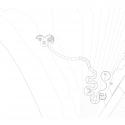 Selvika / Reiulf Ramstad Arkitekter Plan 01