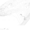Selvika / Reiulf Ramstad Arkitekter Plan 02