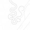 Selvika / Reiulf Ramstad Arkitekter Plan 03