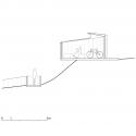 Selvika / Reiulf Ramstad Arkitekter Section 02