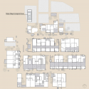 A House For All Seasons / Rufwork Plan 02