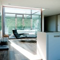 Single-Family Residence / Archiplan Studio © Gianni Basso / Vega Mg