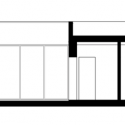 Single-Family Residence / Archiplan Studio Elevation 01