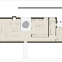 Single-Family Residence / Archiplan Studio Plan 02