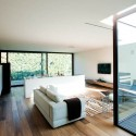 Single-Family Residence / Archiplan Studio  Gianni Basso / Vega Mg