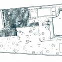 Amir Villa / Nextoffice - Alireza Taghaboni Plan 01