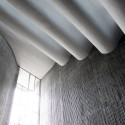Church of Seed / O Studio Architects  Fai Au