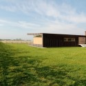 Farm house / k_m architektur Courtesy of k_m architektur