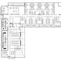 ACT Emergency Services Agency Outdoor Training Centre / HBO+EMTB Floor Plan 01