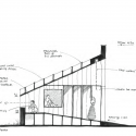 London Festival of Architecture 2012 / Nicholas Kirk Architects Sketch 01