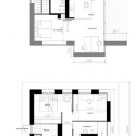 Bruges i case / JJW Plan 01
