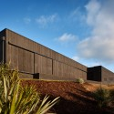 Tutukaka House / Crosson Clarke Carnachan Architects © Simon Devitt