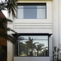 Middle Park House / KPDO © Derek Swalwell