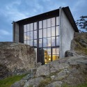 The Pierre / Olson Kundig Architects  Benjamin Benschneider