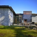 The Pierre / Olson Kundig Architects © Benjamin Benschneider