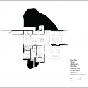 The Pierre / Olson Kundig Architects Plan 02