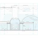 OostCampus / Carlos Arroyo Detail 01