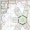 OostCampus / Carlos Arroyo Plan 01