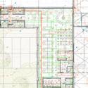 OostCampus / Carlos Arroyo Plan 02