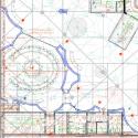 OostCampus / Carlos Arroyo Plan 03