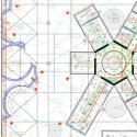 OostCampus / Carlos Arroyo Plan 04