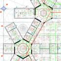 OostCampus / Carlos Arroyo Plan 05