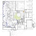 OostCampus / Carlos Arroyo Plan 06