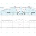 OostCampus / Carlos Arroyo Section 01