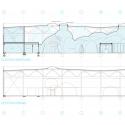 OostCampus / Carlos Arroyo Section 04